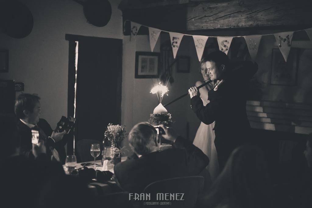 174 Wedding Photographer. Fran Menez. Wedding photographer in Granada. Wedding photographer in Cadiar. Wedding photographer in Spain. Wedding photojournalism in Granada. Wedding photojournalism in Spain. Wedding photojournalist in Granada