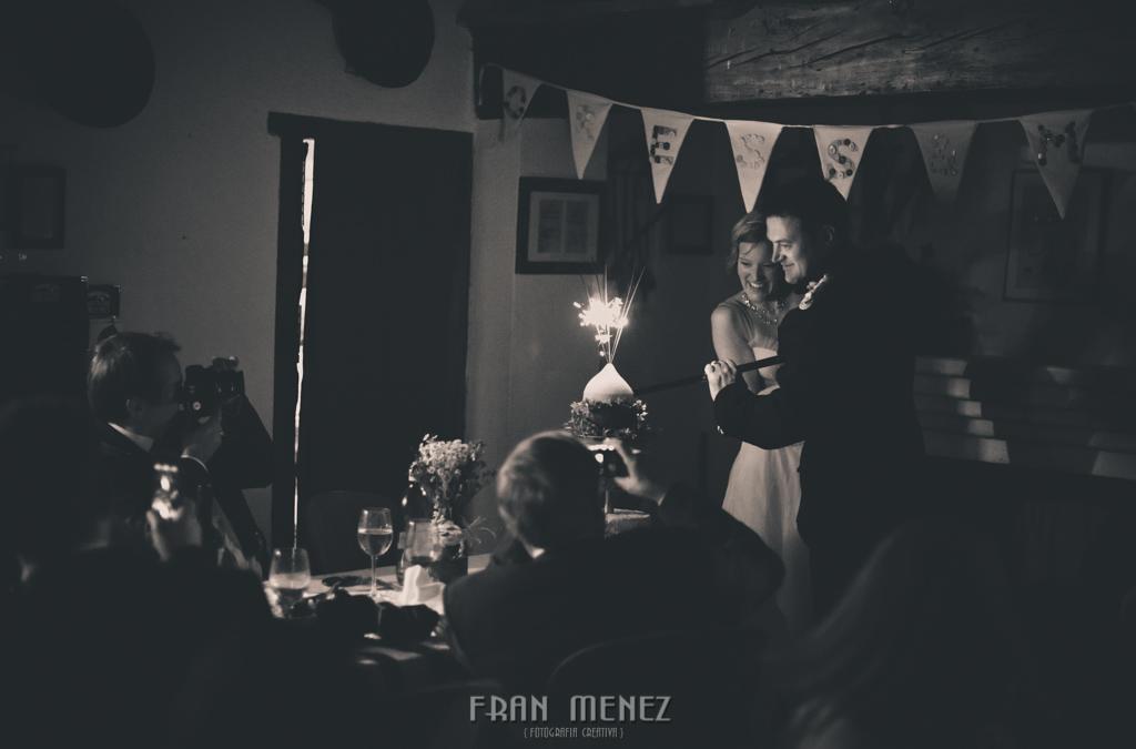 175 Wedding Photographer. Fran Menez. Wedding photographer in Granada. Wedding photographer in Cadiar. Wedding photographer in Spain. Wedding photojournalism in Granada. Wedding photojournalism in Spain. Wedding photojournalist in Granada