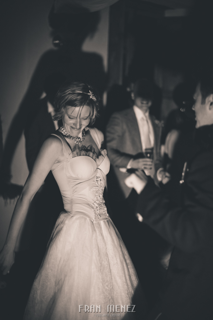 179 Wedding Photographer. Fran Menez. Wedding photographer in Granada. Wedding photographer in Cadiar. Wedding photographer in Spain. Wedding photojournalism in Granada. Wedding photojournalism in Spain. Wedding photojournalist in Granada