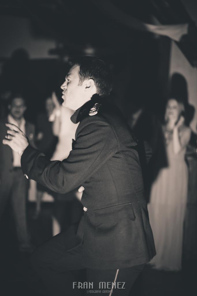179a Wedding Photographer. Fran Menez. Wedding photographer in Granada. Wedding photographer in Cadiar. Wedding photographer in Spain. Wedding photojournalism in Granada. Wedding photojournalism in Spain. Wedding photojournalist in Granada