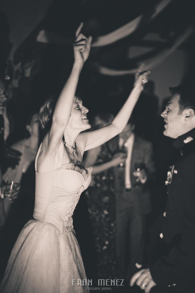 179b Wedding Photographer. Fran Menez. Wedding photographer in Granada. Wedding photographer in Cadiar. Wedding photographer in Spain. Wedding photojournalism in Granada. Wedding photojournalism in Spain. Wedding photojournalist in Granada