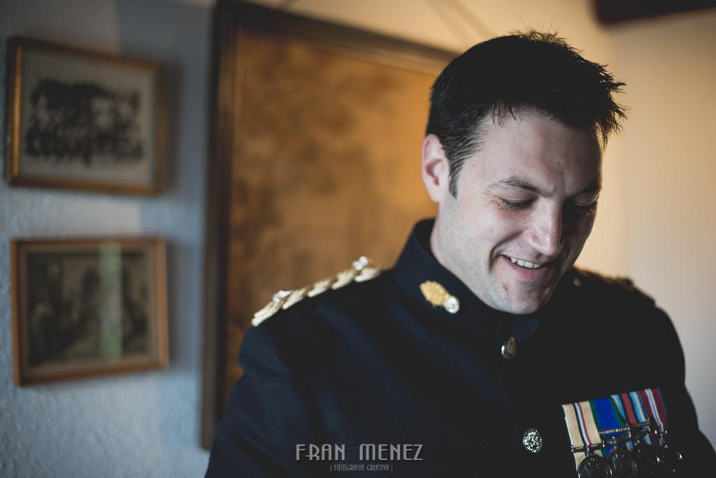 18 Wedding Photographer. Fran Menez. Wedding photographer in Granada. Wedding photographer in Cadiar. Wedding photographer in Spain. Wedding photojournalism in Granada. Wedding photojournalism in Spain. Wedding photojournalist in Granada