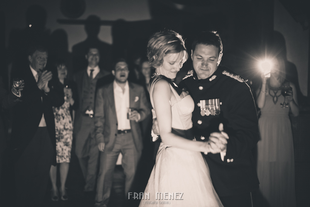 181 Wedding Photographer. Fran Menez. Wedding photographer in Granada. Wedding photographer in Cadiar. Wedding photographer in Spain. Wedding photojournalism in Granada. Wedding photojournalism in Spain. Wedding photojournalist in Granada