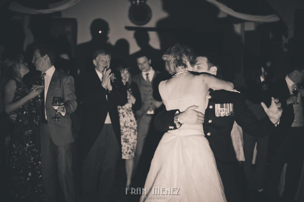 182 Wedding Photographer. Fran Menez. Wedding photographer in Granada. Wedding photographer in Cadiar. Wedding photographer in Spain. Wedding photojournalism in Granada. Wedding photojournalism in Spain. Wedding photojournalist in Granada