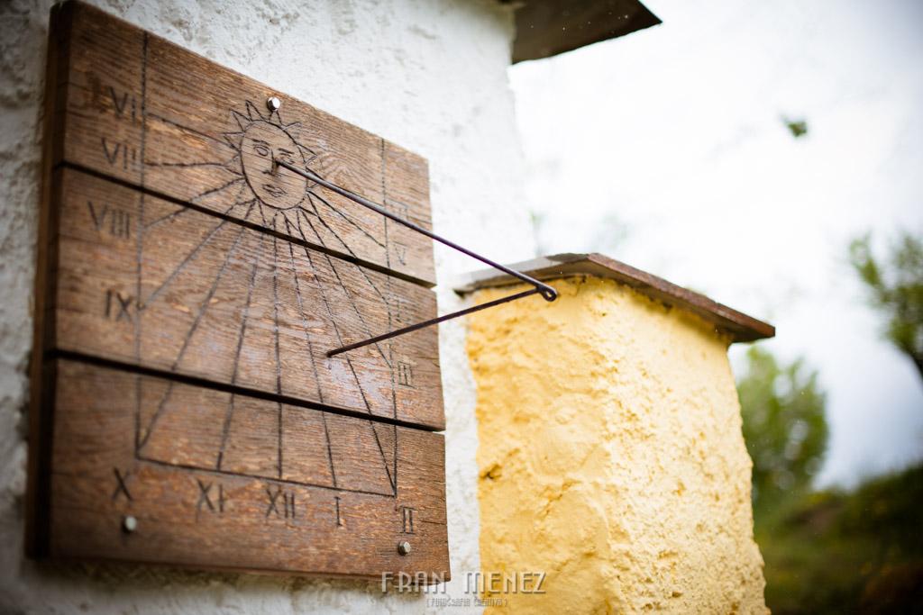 2 Wedding Photographer. Fran Menez. Wedding photographer in Granada. Wedding photographer in Cadiar. Wedding photographer in Spain. Wedding photojournalism in Granada. Wedding photojournalism in Spain. Wedding photojournalist in Granada