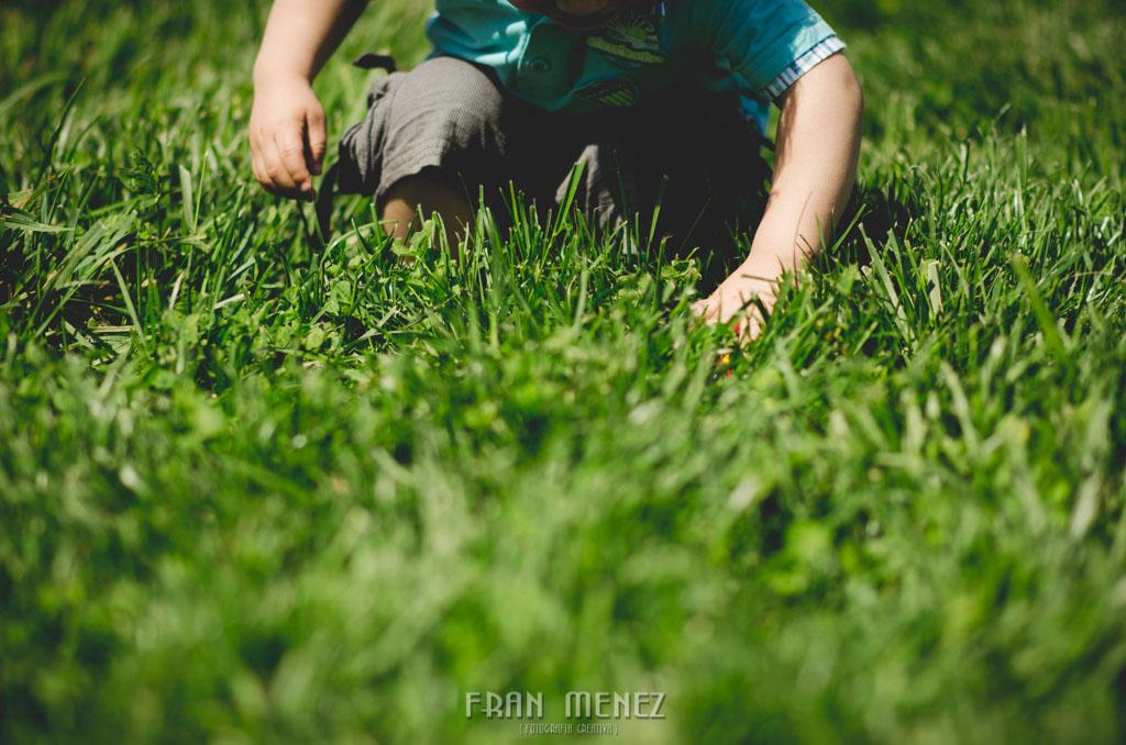 21 Fotografia Familiar en Granada. Fotografo infantil en Granada. Fotografo infantil Granada. Fran Ménez
