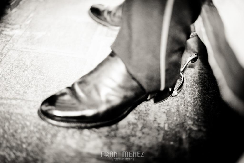 21 Wedding Photographer. Fran Menez. Wedding photographer in Granada. Wedding photographer in Cadiar. Wedding photographer in Spain. Wedding photojournalism in Granada. Wedding photojournalism in Spain. Wedding photojournalist in Granada