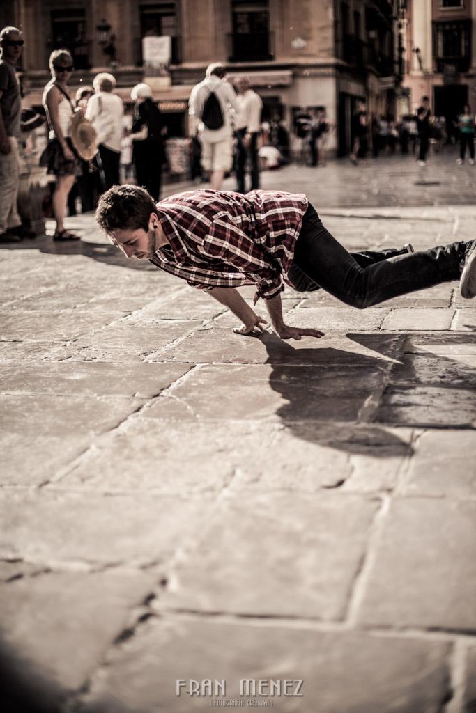 23 Fotografo en Granada. Fotografia Creativa en Granada. Fotografo diferente en Granada. Fotografo Break Dance en Granada