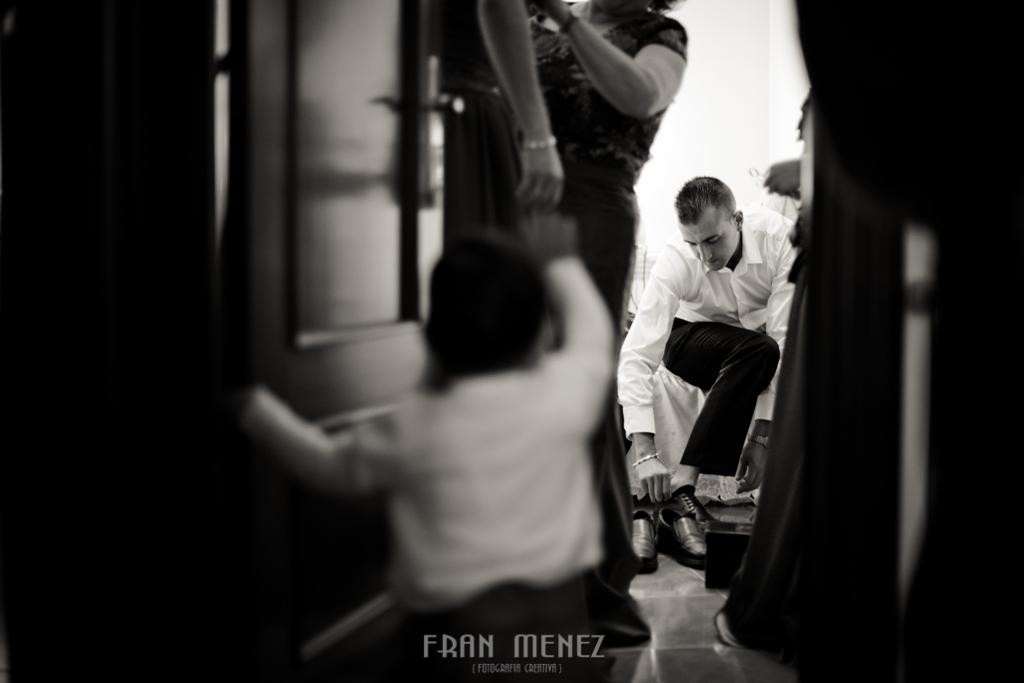 24 Fotografo Bodas Granada. Fotografo de Bodas Granada. Fotografo de Bodas en Loja. Fotografo Bodas Loja. Iglesia El Sagrario. Restaurante Abades Loja