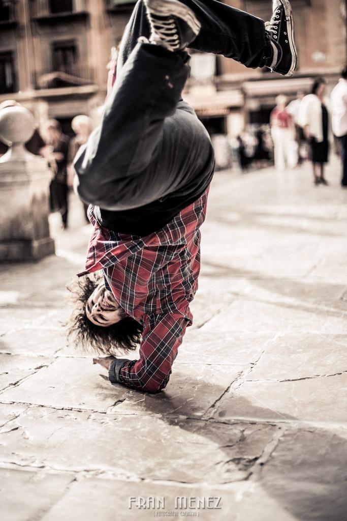 26 Fotografo en Granada. Fotografia Creativa en Granada. Fotografo diferente en Granada. Fotografo Break Dance en Granada