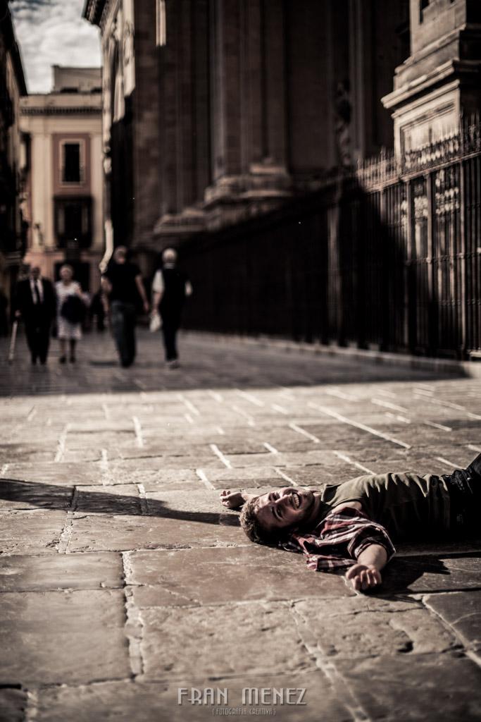 28 Fotografo en Granada. Fotografia Creativa en Granada. Fotografo diferente en Granada. Fotografo Break Dance en Granada