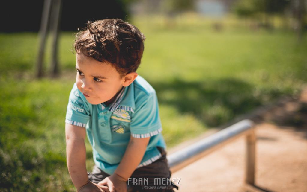 29 Fotografia Familiar en Granada. Fotografo infantil en Granada. Fotografo infantil Granada. Fran Ménez