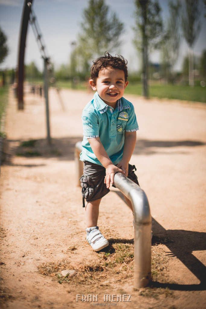 30 Fotografia Familiar en Granada. Fotografo infantil en Granada. Fotografo infantil Granada. Fran Ménez
