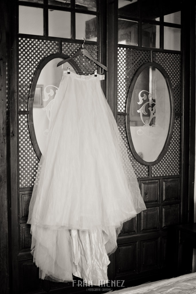 31 Wedding Photographer. Fran Menez. Wedding photographer in Granada. Wedding photographer in Cadiar. Wedding photographer in Spain. Wedding photojournalism in Granada. Wedding photojournalism in Spain. Wedding photojournalist in Granada