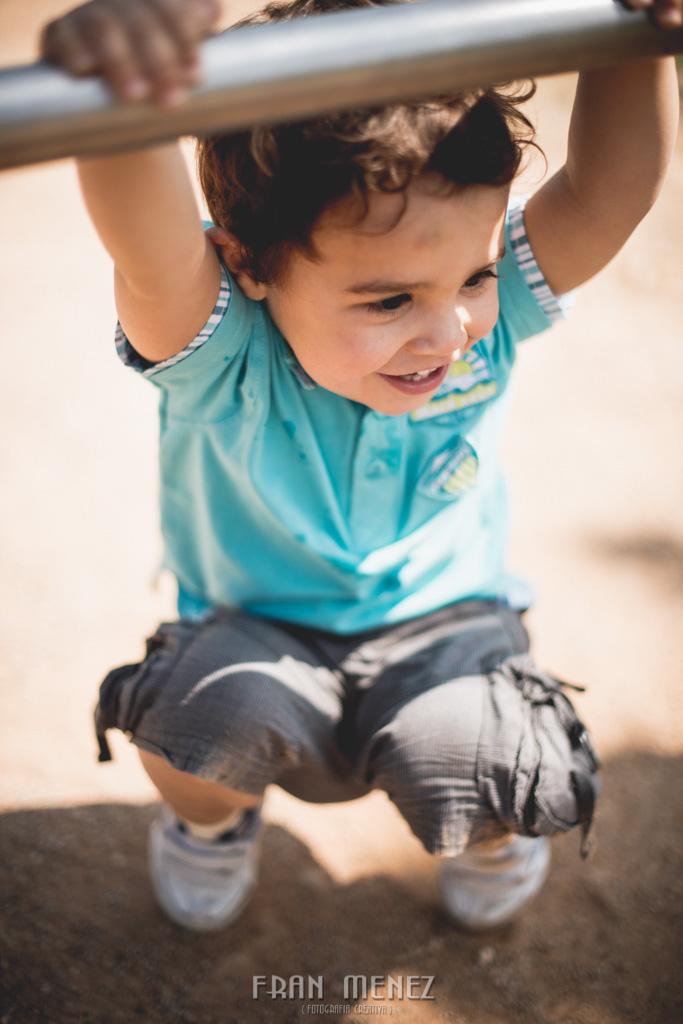 32b Fotografia Familiar en Granada. Fotografo infantil en Granada. Fotografo infantil Granada. Fran Ménez