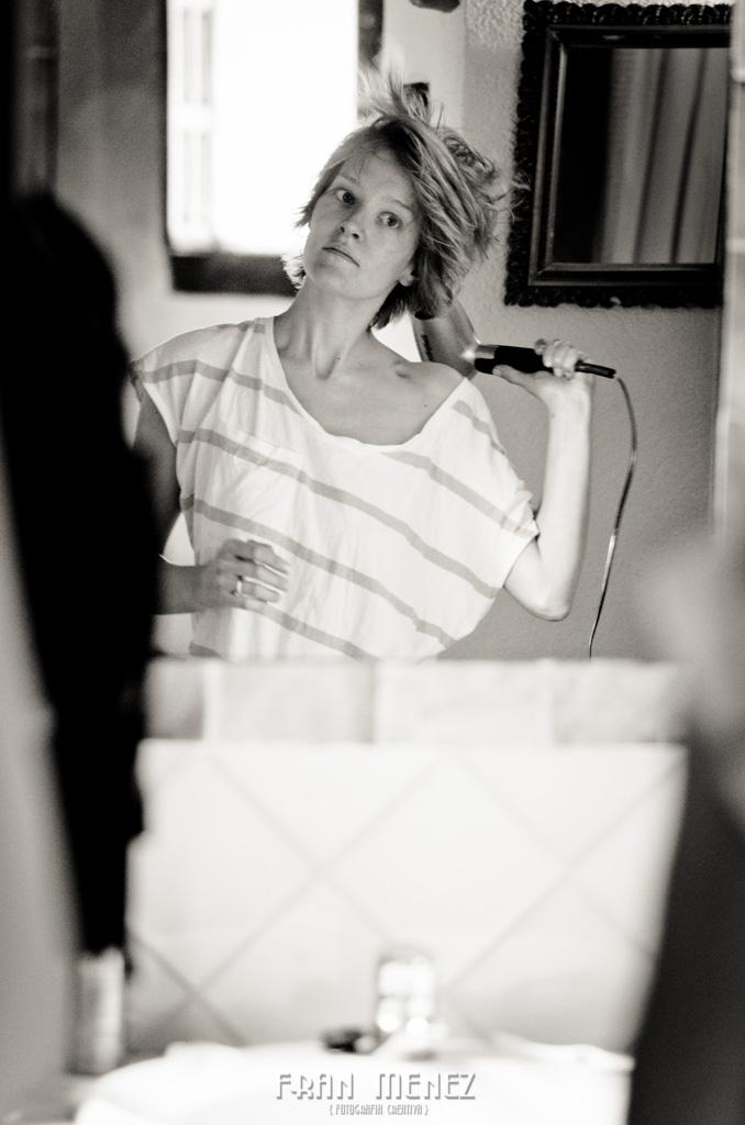 35 Wedding Photographer. Fran Menez. Wedding photographer in Granada. Wedding photographer in Cadiar. Wedding photographer in Spain. Wedding photojournalism in Granada. Wedding photojournalism in Spain. Wedding photojournalist in Granada