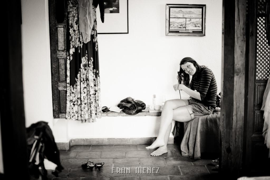 36 Wedding Photographer. Fran Menez. Wedding photographer in Granada. Wedding photographer in Cadiar. Wedding photographer in Spain. Wedding photojournalism in Granada. Wedding photojournalism in Spain. Wedding photojournalist in Granada