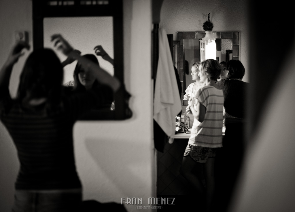 37 Wedding Photographer. Fran Menez. Wedding photographer in Granada. Wedding photographer in Cadiar. Wedding photographer in Spain. Wedding photojournalism in Granada. Wedding photojournalism in Spain. Wedding photojournalist in Granada