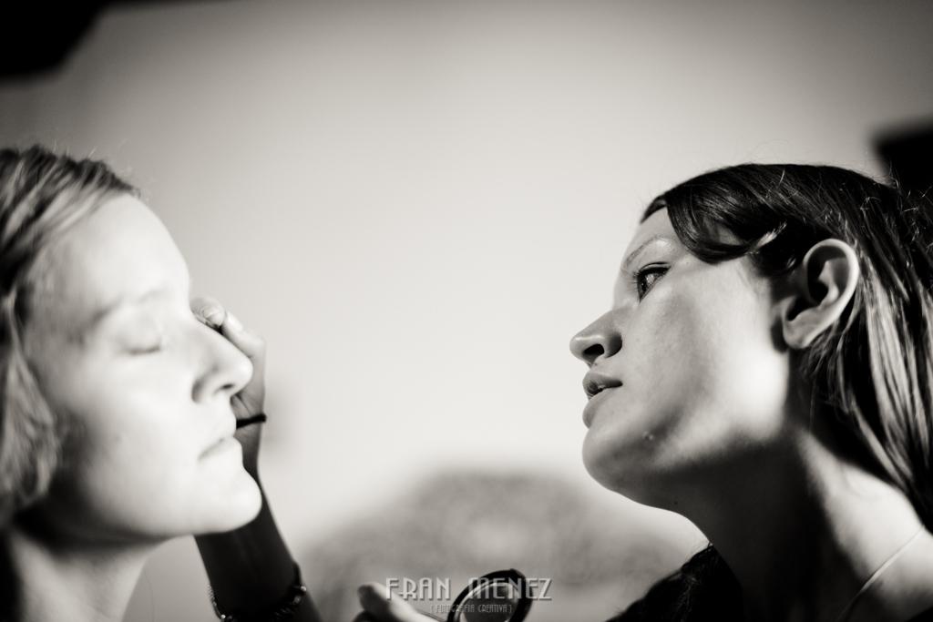 39 Wedding Photographer. Fran Menez. Wedding photographer in Granada. Wedding photographer in Cadiar. Wedding photographer in Spain. Wedding photojournalism in Granada. Wedding photojournalism in Spain. Wedding photojournalist in Granada