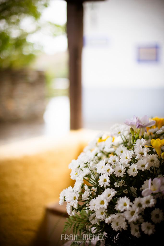 4 Wedding Photographer. Fran Menez. Wedding photographer in Granada. Wedding photographer in Cadiar. Wedding photographer in Spain. Wedding photojournalism in Granada. Wedding photojournalism in Spain. Wedding photojournalist in Granada