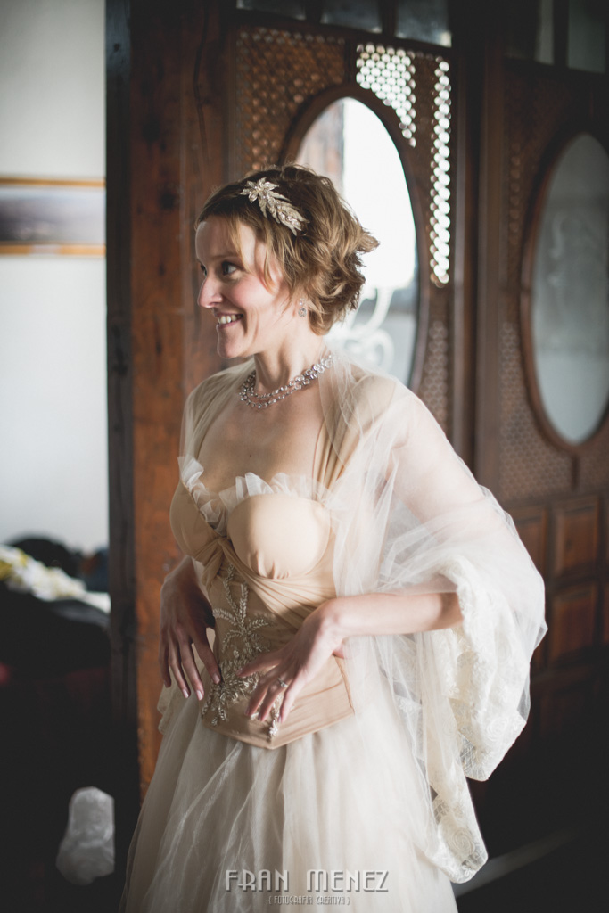 40 Wedding Photographer. Fran Menez. Wedding photographer in Granada. Wedding photographer in Cadiar. Wedding photographer in Spain. Wedding photojournalism in Granada. Wedding photojournalism in Spain. Wedding photojournalist in Granada