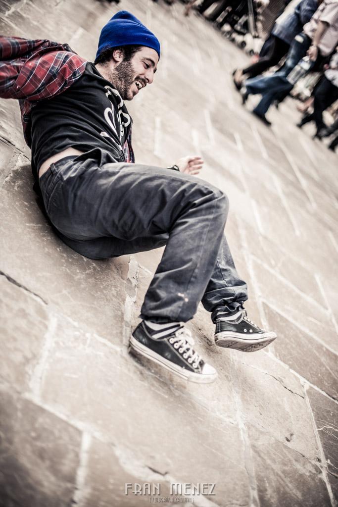 41 Fotografo en Granada. Fotografia Creativa en Granada. Fotografo diferente en Granada. Fotografo Break Dance en Granada