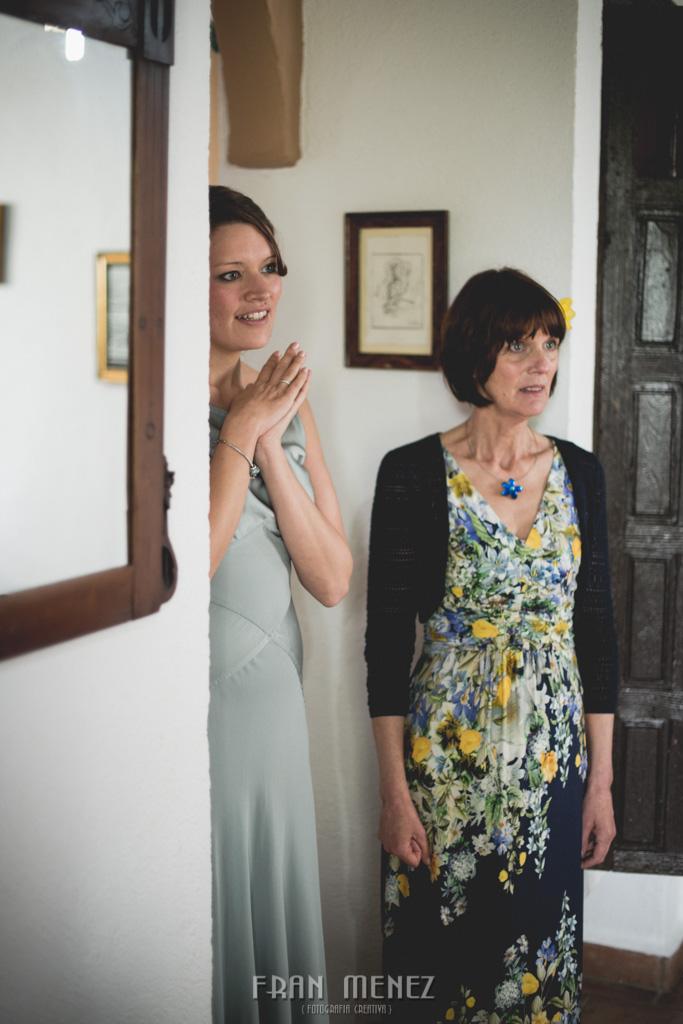 41 Wedding Photographer. Fran Menez. Wedding photographer in Granada. Wedding photographer in Cadiar. Wedding photographer in Spain. Wedding photojournalism in Granada. Wedding photojournalism in Spain. Wedding photojournalist in Granada