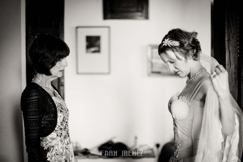 42 Wedding Photographer. Fran Menez. Wedding photographer in Granada. Wedding photographer in Cadiar. Wedding photographer in Spain. Wedding photojournalism in Granada. Wedding photojournalism in Spain. Wedding photojournalist in Granada