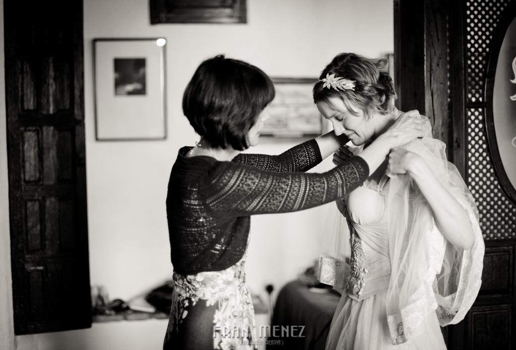 43 Wedding Photographer. Fran Menez. Wedding photographer in Granada. Wedding photographer in Cadiar. Wedding photographer in Spain. Wedding photojournalism in Granada. Wedding photojournalism in Spain. Wedding photojournalist in Granada