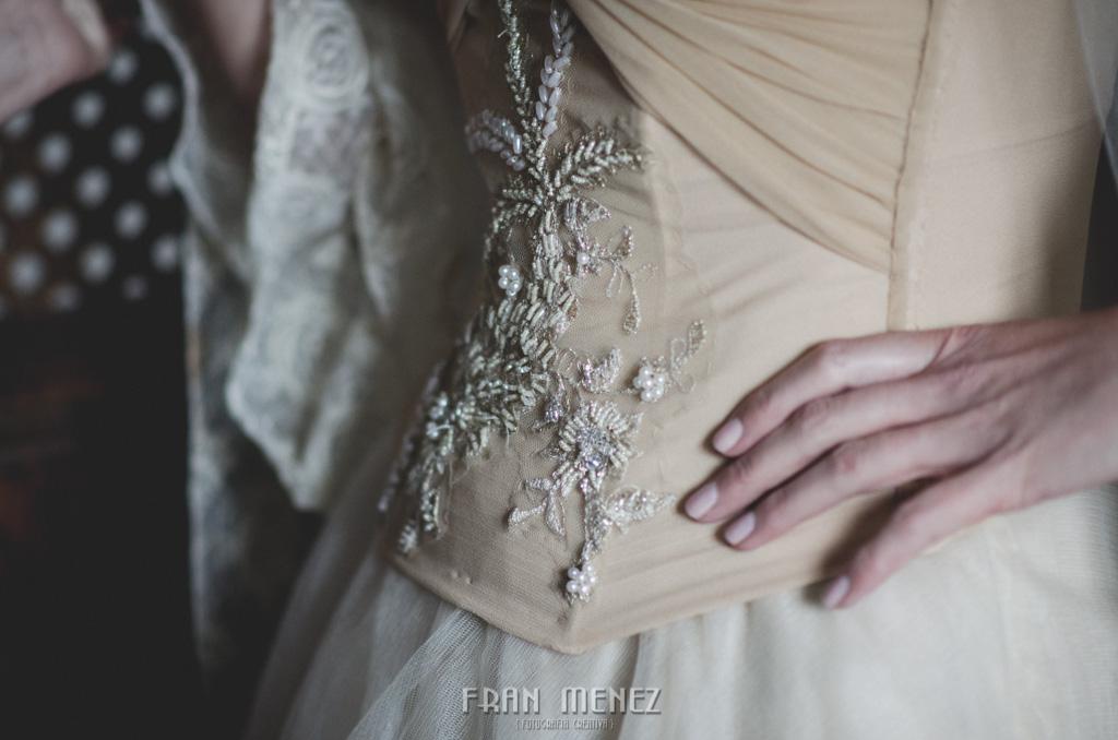 44 Wedding Photographer. Fran Menez. Wedding photographer in Granada. Wedding photographer in Cadiar. Wedding photographer in Spain. Wedding photojournalism in Granada. Wedding photojournalism in Spain. Wedding photojournalist in Granada