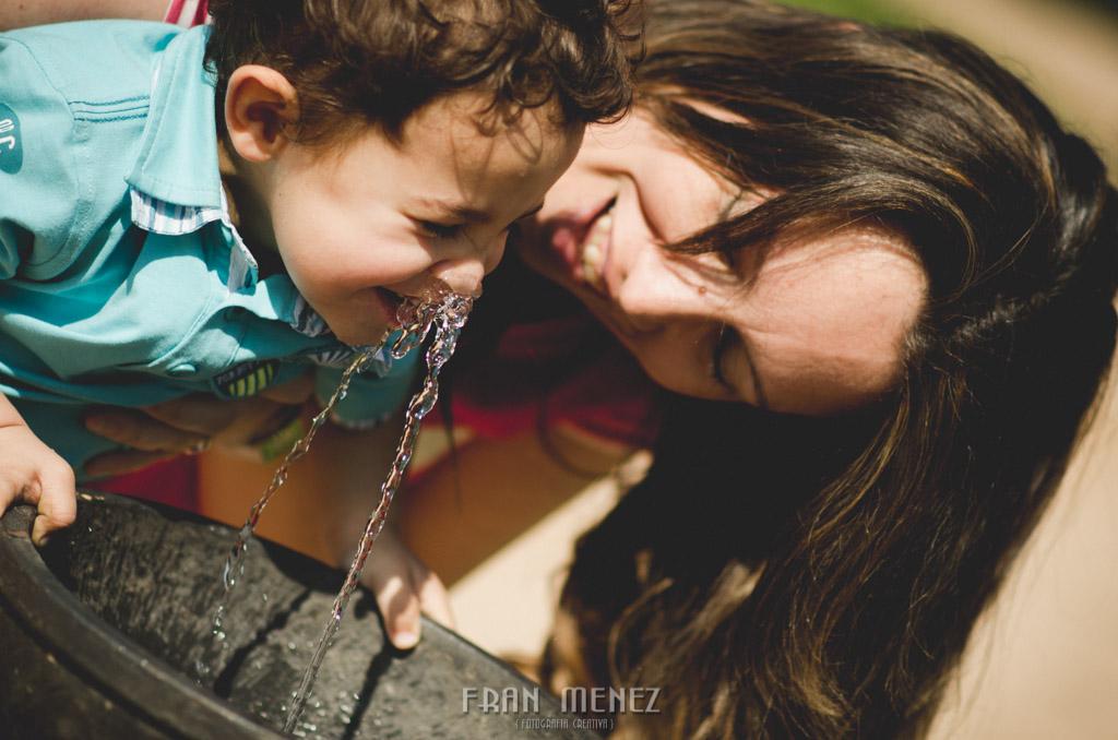 45 Fotografia Familiar en Granada. Fotografo infantil en Granada. Fotografo infantil Granada. Fran Ménez