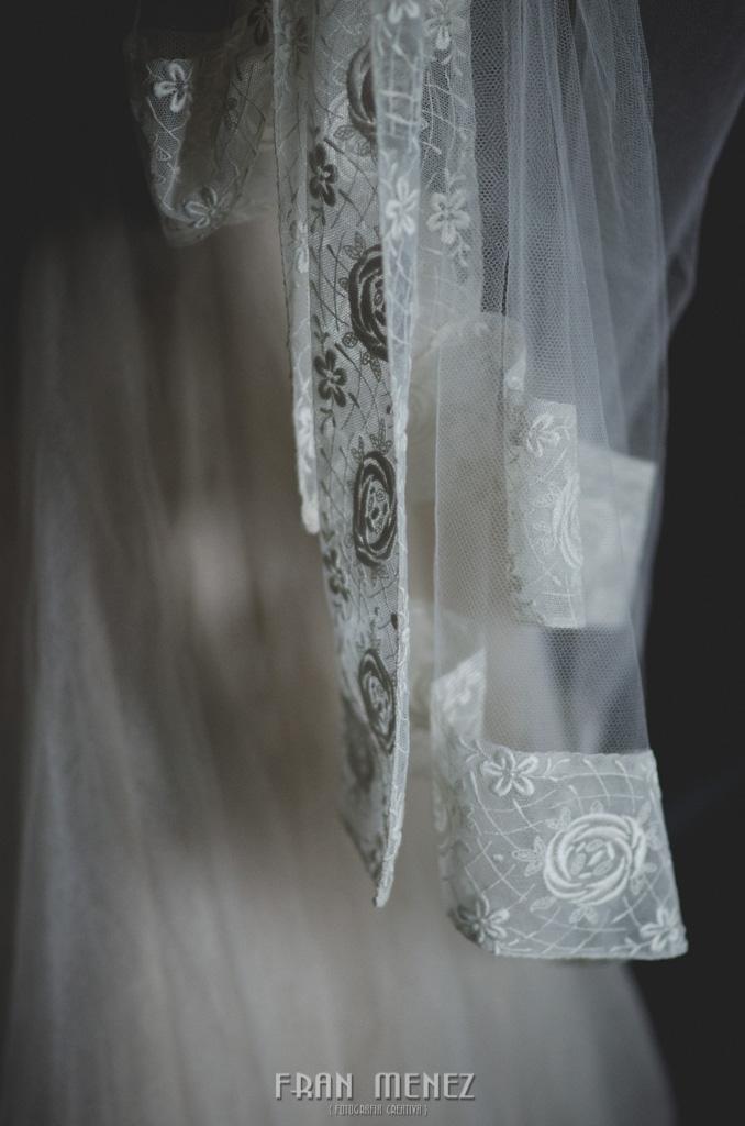 45 Wedding Photographer. Fran Menez. Wedding photographer in Granada. Wedding photographer in Cadiar. Wedding photographer in Spain. Wedding photojournalism in Granada. Wedding photojournalism in Spain. Wedding photojournalist in Granada