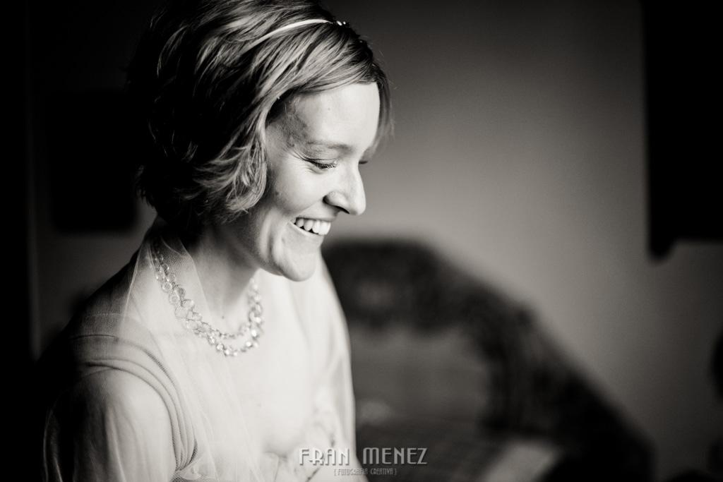 48 Wedding Photographer. Fran Menez. Wedding photographer in Granada. Wedding photographer in Cadiar. Wedding photographer in Spain. Wedding photojournalism in Granada. Wedding photojournalism in Spain. Alqueria de Morayma