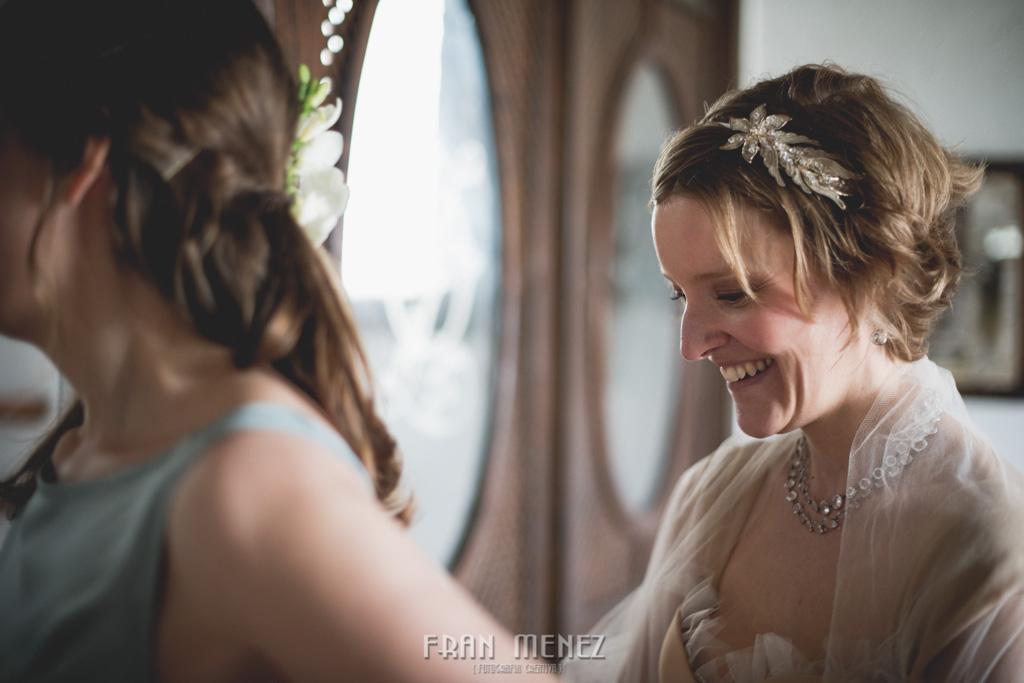 49 Wedding Photographer. Fran Menez. Wedding photographer in Granada. Wedding photographer in Cadiar. Wedding photographer in Spain. Wedding photojournalism in Granada. Wedding photojournalism in Spain. Wedding photojournalist in Granada