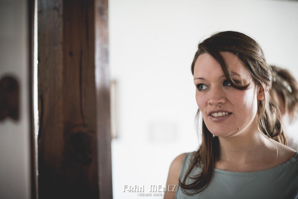50 Wedding Photographer. Fran Menez. Wedding photographer in Granada. Wedding photographer in Cadiar. Wedding photographer in Spain. Wedding photojournalism in Granada. Wedding photojournalism in Spain. Wedding photojournalist in Granada