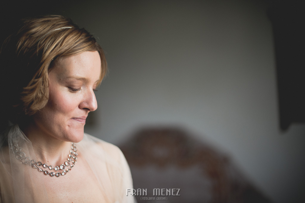51 Wedding Photographer. Fran Menez. Wedding photographer in Granada. Wedding photographer in Cadiar. Wedding photographer in Spain. Wedding photojournalism in Granada. Wedding photojournalism in Spain. Wedding photojournalist in Granada