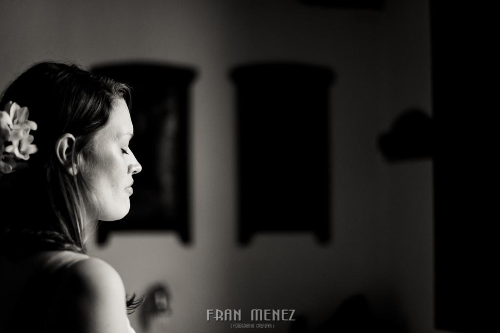 52 Wedding Photographer. Fran Menez. Wedding photographer in Granada. Wedding photographer in Cadiar. Wedding photographer in Spain. Wedding photojournalism in Granada. Wedding photojournalism in Spain. Wedding photojournalist in Granada