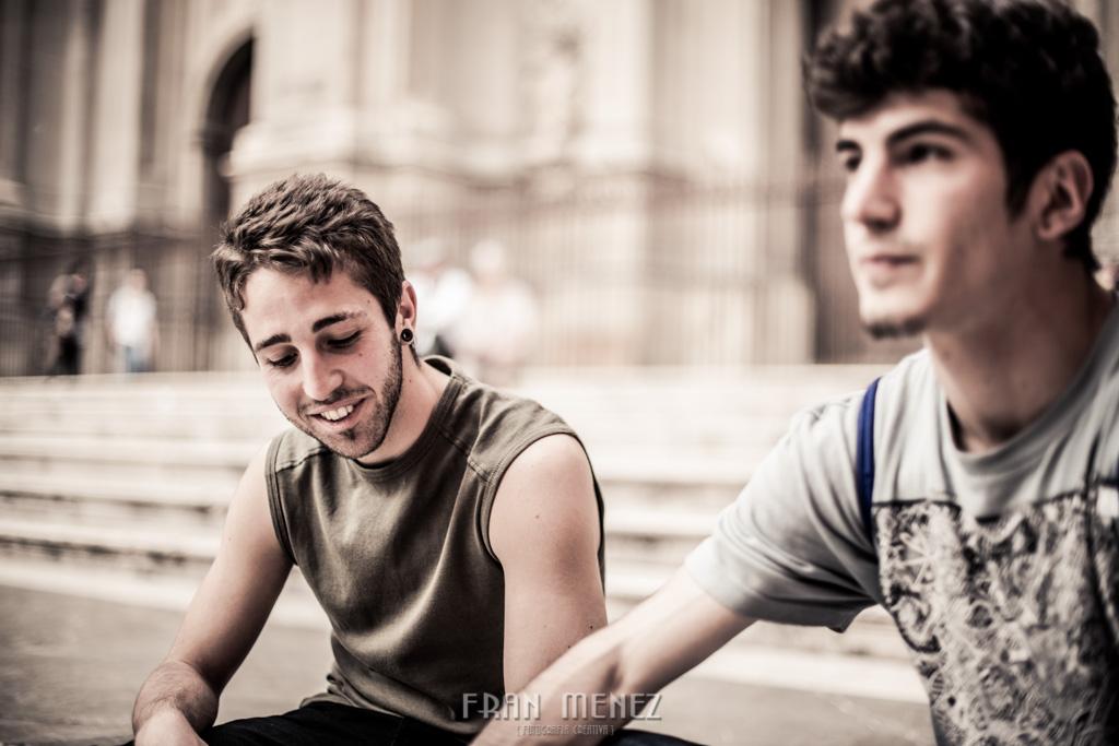 53 Fotografo en Granada. Fotografia Creativa en Granada. Fotografo diferente en Granada. Fotografo Break Dance en Granada