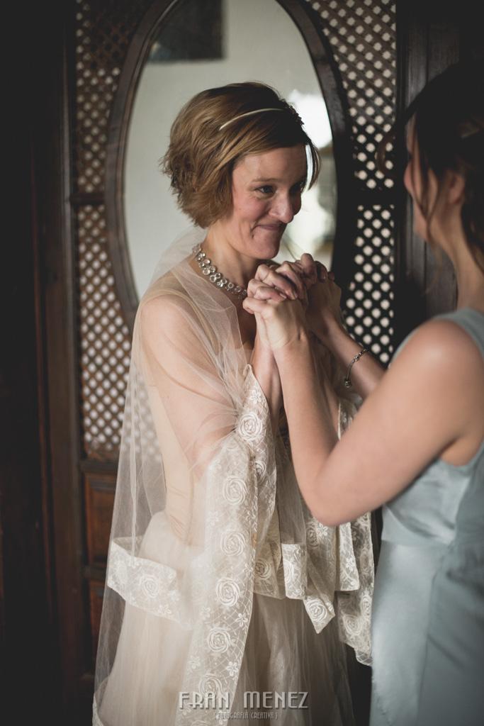 53 Wedding Photographer. Fran Menez. Wedding photographer in Granada. Wedding photographer in Cadiar. Wedding photographer in Spain. Wedding photojournalism in Granada. Wedding photojournalism in Spain. Wedding photojournalist in Granada