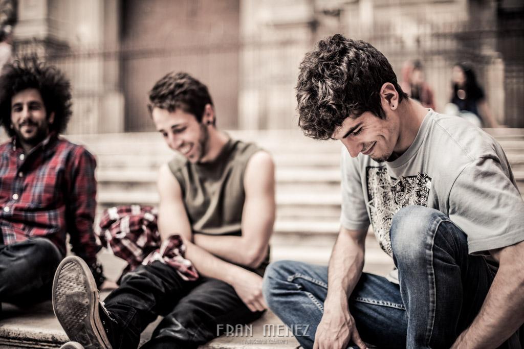 54 Fotografo en Granada. Fotografia Creativa en Granada. Fotografo diferente en Granada. Fotografo Break Dance en Granada