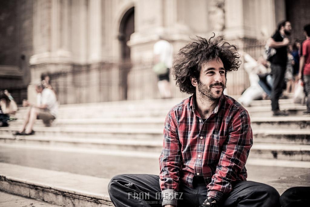 55 Fotografo en Granada. Fotografia Creativa en Granada. Fotografo diferente en Granada. Fotografo Break Dance en Granada