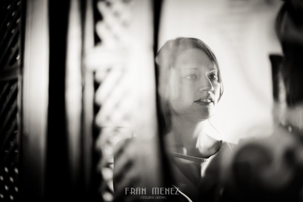 55 Wedding Photographer. Fran Menez. Wedding photographer in Granada. Wedding photographer in Cadiar. Wedding photographer in Spain. Wedding photojournalism in Granada. Wedding photojournalism in Spain. Wedding photojournalist in Granada