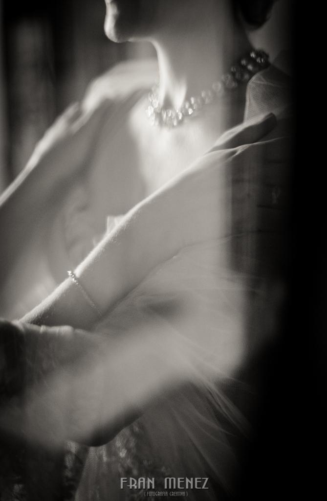 56 Wedding Photographer. Fran Menez. Wedding photographer in Granada. Wedding photographer in Cadiar. Wedding photographer in Spain. Wedding photojournalism in Granada. Wedding photojournalism in Spain. Alqueria de Morayma