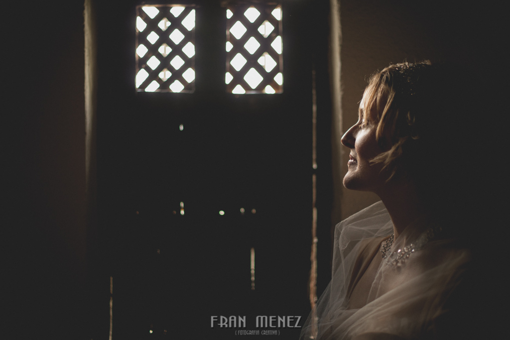 57 Wedding Photographer. Fran Menez. Wedding photographer in Granada. Wedding photographer in Cadiar. Wedding photographer in Spain. Wedding photojournalism in Granada. Wedding photojournalism in Spain. Alqueria de Morayma