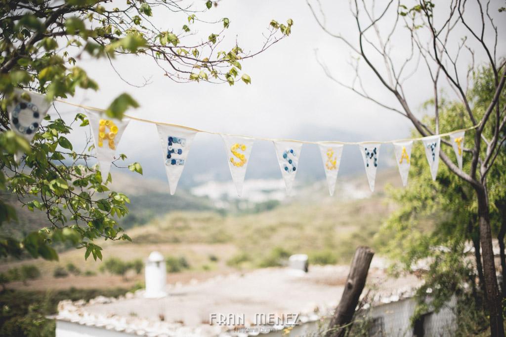 61 Wedding Photographer. Fran Menez. Wedding photographer in Granada. Wedding photographer in Cadiar. Wedding photographer in Spain. Wedding photojournalism in Granada. Wedding photojournalism in Spain. Wedding photojournalist in Granada