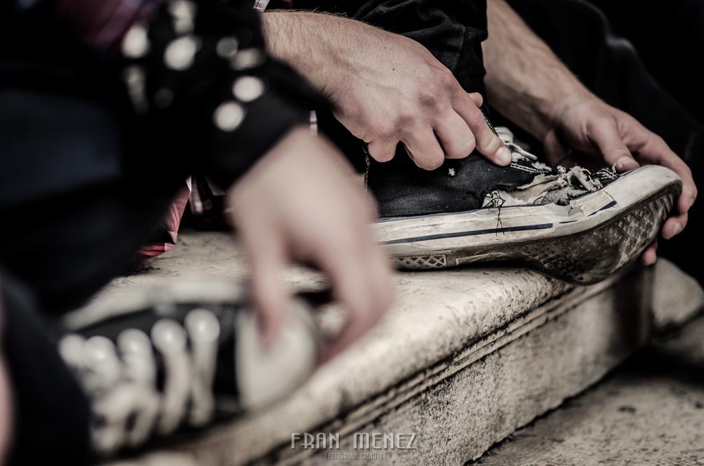 62 Fotografo en Granada. Fotografia Creativa en Granada. Fotografo diferente en Granada. Fotografo Break Dance en Granada