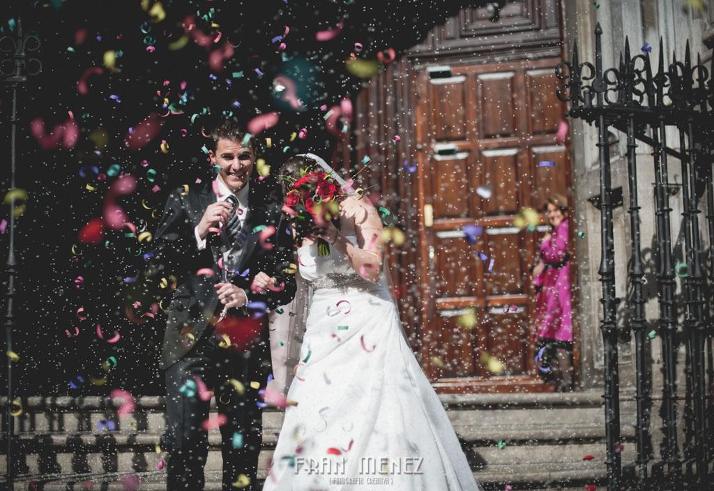 63 Fotografo Bodas Granada. Fotografo de Bodas Granada. Fotografo de Bodas en Loja. Fotografo Bodas Loja. Iglesia El Sagrario. Restaurante Abades Loja