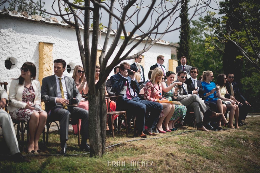 63 Wedding Photographer. Fran Menez. Wedding photographer in Granada. Wedding photographer in Cadiar. Wedding photographer in Spain. Wedding photojournalism in Granada. Wedding photojournalism in Spain. Wedding photojournalist in Granada
