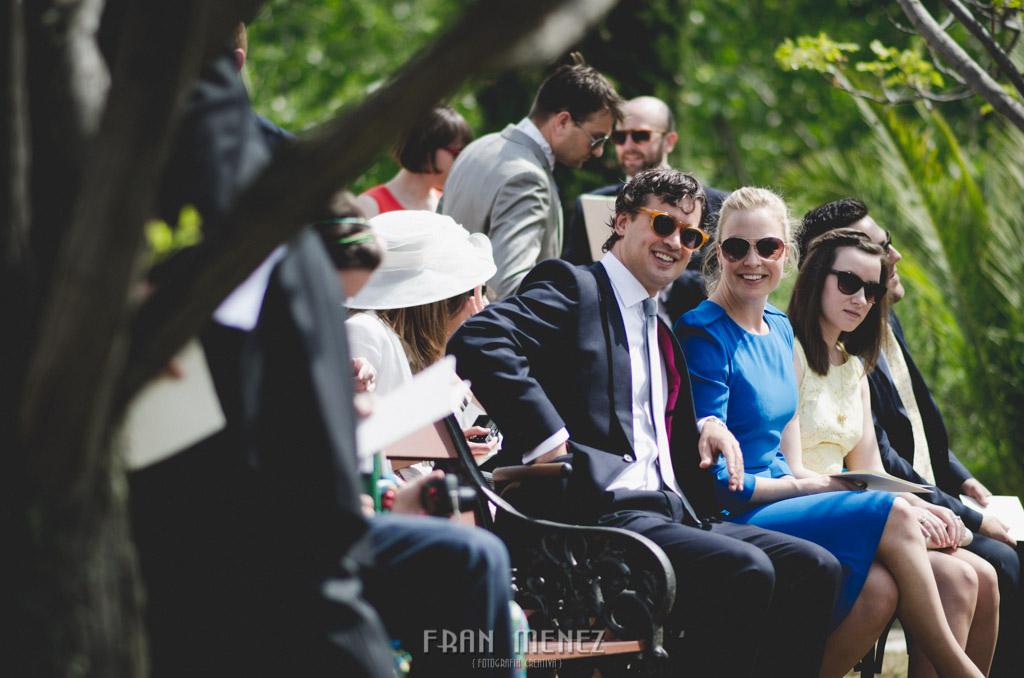 64 Wedding Photographer. Fran Menez. Wedding photographer in Granada. Wedding photographer in Cadiar. Wedding photographer in Spain. Wedding photojournalism in Granada. Wedding photojournalism in Spain. Wedding photojournalist in Granada