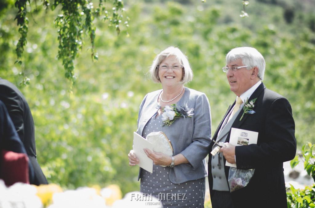 65 Wedding Photographer. Fran Menez. Wedding photographer in Granada. Wedding photographer in Cadiar. Wedding photographer in Spain. Wedding photojournalism in Granada. Wedding photojournalism in Spain. Wedding photojournalist in Granada